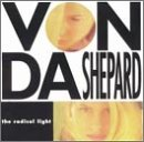 Vonda Shepard, Searchin' My Soul (theme from Ally McBeal), Piano, Vocal & Guitar