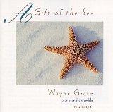 Wayne Gratz At Sunrise Sheet Music and PDF music score - SKU 74775