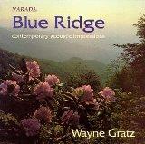 Wayne Gratz Blue Ridge Part 2 Sheet Music and PDF music score - SKU 74771