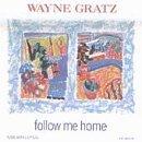 Wayne Gratz Good Question Sheet Music and PDF music score - SKU 74777