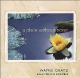 Wayne Gratz Still Pond Sheet Music and PDF music score - SKU 74772