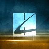 Wayne Shorter Face On The Barroom Floor Sheet Music and PDF music score - SKU 165479