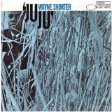 Wayne Shorter Mahjong Sheet Music and PDF music score - SKU 61637