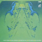 Wayne Shorter Miyako Sheet Music and PDF music score - SKU 62140