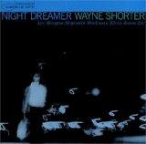 Wayne Shorter Night Dreamer Sheet Music and PDF music score - SKU 62139