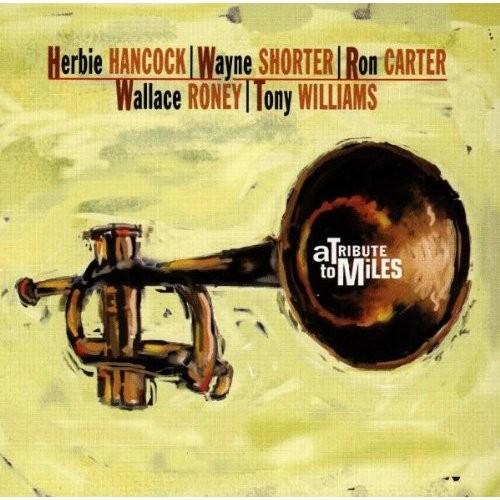 Wayne Shorter Pinocchio Sheet Music and PDF music score - SKU 59779