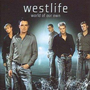 Westlife Evergreen profile image