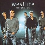 Westlife Evergreen Sheet Music and PDF music score - SKU 108255