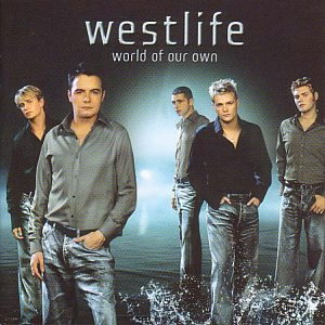 Westlife, Evergreen, Piano