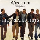 Westlife If I Let You Go Sheet Music and PDF music score - SKU 13676