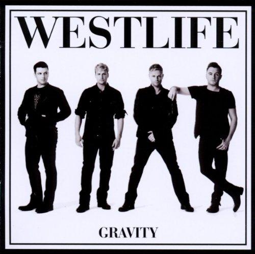 Westlife, Safe, Piano, Vocal & Guitar