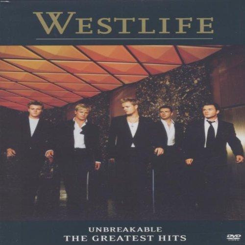Westlife, Tonight, Piano