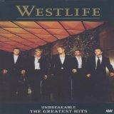 Westlife Tonight Sheet Music and PDF music score - SKU 24258