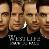 Westlife You Raise Me Up Sheet Music and PDF music score - SKU 42123
