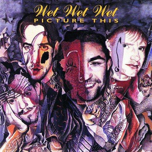 Wet Wet Wet Love Is All Around profile image