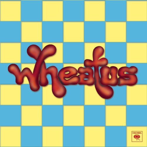 Wheatus, Teenage Dirtbag, Lyrics & Chords