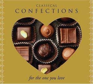 Francis Lai, Where Do I Begin (theme from Love Story), Melody Line, Lyrics & Chords