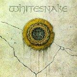 Whitesnake Here I Go Again Sheet Music and PDF music score - SKU 378991