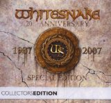 Whitesnake Is This Love Sheet Music and PDF music score - SKU 91396