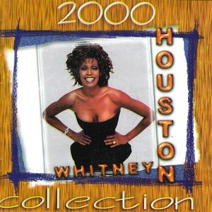Whitney Houston Exhale (Shoop Shoop) Sheet Music and PDF music score - SKU 51659