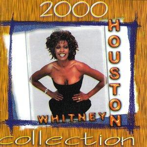 Whitney Houston, Exhale (Shoop Shoop), Piano