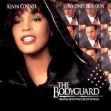 Whitney Houston I Will Always Love You Sheet Music and PDF music score - SKU 439150