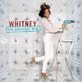 Whitney Houston So Emotional Sheet Music and PDF music score - SKU 15824