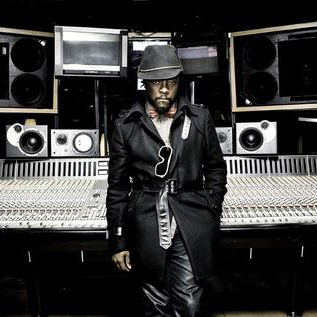will.i.am, #thatPOWER (feat. Justin Bieber), Beginner Piano
