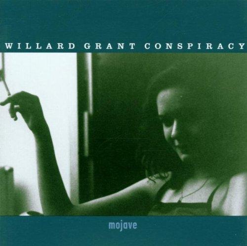 Willard Grant Conspiracy, Color Of The Sun, Lyrics & Chords