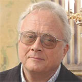 William Bolcom Conversations with Andre Sheet Music and PDF music score - SKU 179446