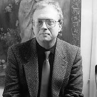 William Bolcom, Winter Trek, Piano