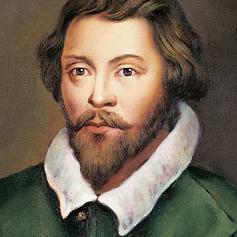 William Byrd, Terra Tremuit, Choral SSATB
