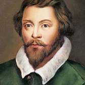 William Byrd The Earle Of Salisbury Pavana Sheet Music and PDF music score - SKU 111610