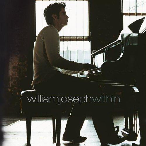 William Joseph Dust In The Wind profile image