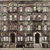 Led Zeppelin Kashmir Sheet Music and PDF music score - SKU 91474