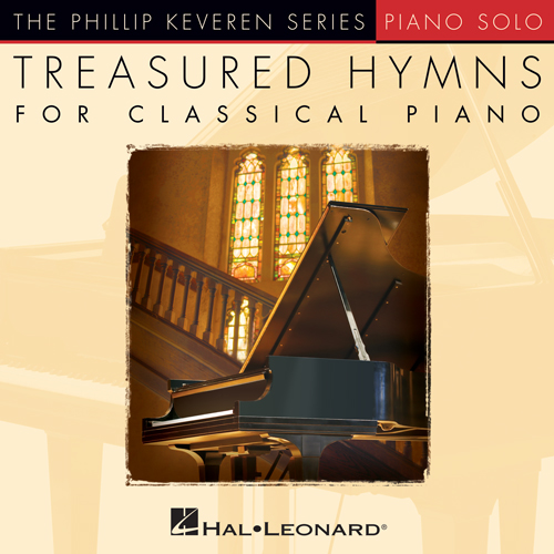 William Williams, Guide Me, O Thou Great Jehovah [Classical version] (arr. Phillip Keveren), Piano