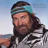 Willie Nelson Always On My Mind Sheet Music and PDF music score - SKU 95441