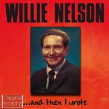 Willie Nelson Crazy Sheet Music and PDF music score - SKU 32165
