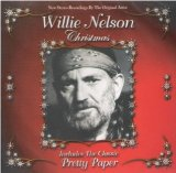 Willie Nelson Pretty Paper Sheet Music and PDF music score - SKU 166551
