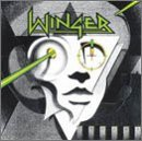Winger Seventeen Sheet Music and PDF music score - SKU 418499