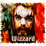 Wizzard I Wish It Could Be Christmas Every Day Sheet Music and PDF music score - SKU 15519