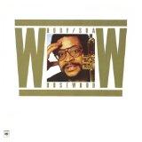 Woody Shaw Rosewood Sheet Music and PDF music score - SKU 60720