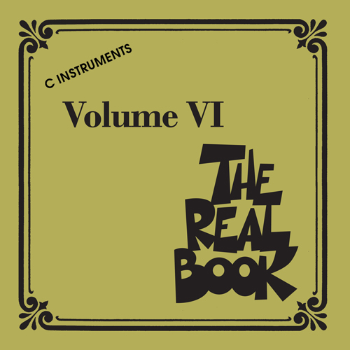 Wynton Kelly, Kelly Blue, Real Book – Melody & Chords