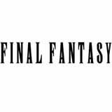 Yakeo Sato Answers (from Final Fantasy XIV) Sheet Music and PDF music score - SKU 163127