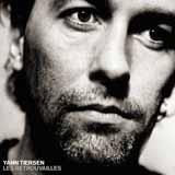 Yann Tiersen Le Matin Sheet Music and PDF music score - SKU 125246