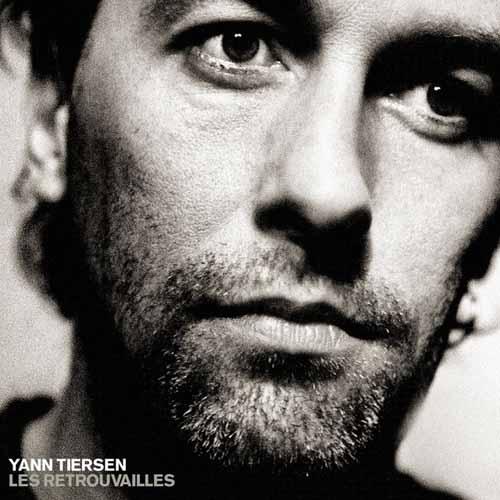Yann Tiersen, Le Matin, Piano