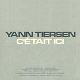 Yann Tiersen Le Moulin Sheet Music and PDF music score - SKU 125281