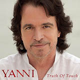 Yanni Flash Of Color Sheet Music and PDF music score - SKU 96242