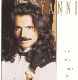 Yanni One Man's Dream Sheet Music and PDF music score - SKU 118651
