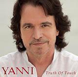 Yanni Truth Of Touch Sheet Music and PDF music score - SKU 96229
